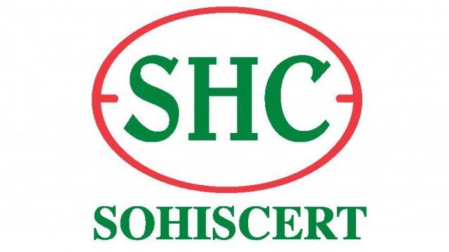 Semillas ecológicas Semillas Ecológicas Certificadas. La mejor selección de semillas obtenidas bajo estrictas normas de producción ecológica Europea