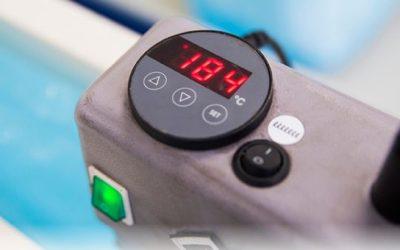 VacQPack: nuestra nueva máquina ecológica de preservación de semillas